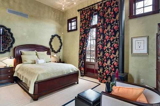 3520 Galt House Dr - Photo 53