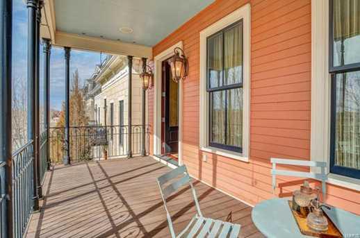 3520 Galt House Dr - Photo 21