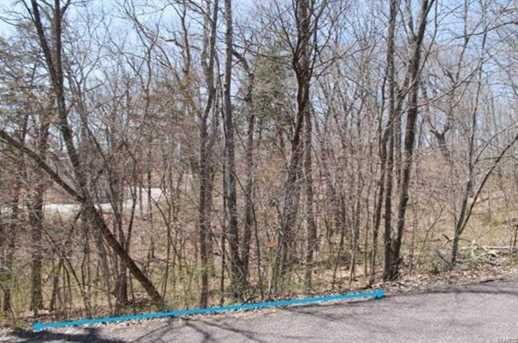 851 Village Green Dr - Photo 1