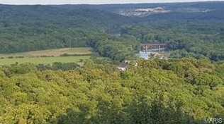 17134 Hidden Valley Forest - Photo 13