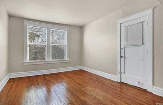 1369 McCausland Avenue #2S - Photo 3
