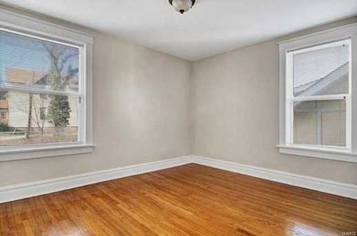 1369 McCausland Avenue #2S - Photo 5