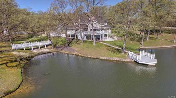 1418 Sycamore Lake Dr - Photo 83