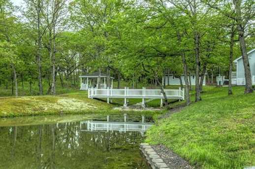 1418 Sycamore Lake Dr - Photo 73