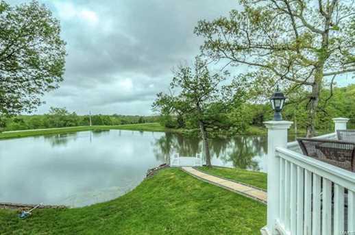1418 Sycamore Lake Dr - Photo 61