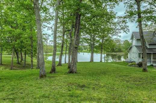 1418 Sycamore Lake Dr - Photo 7