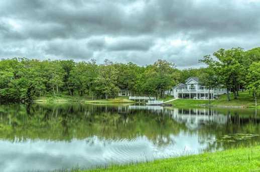 1418 Sycamore Lake Dr - Photo 81