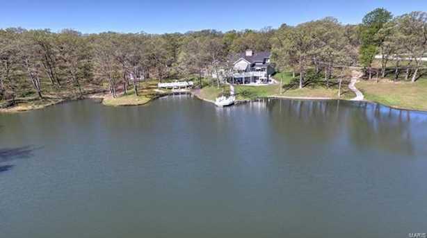 1418 Sycamore Lake Dr - Photo 5