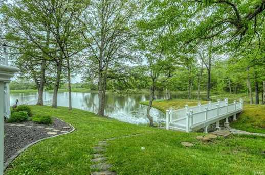 1418 Sycamore Lake Dr - Photo 65