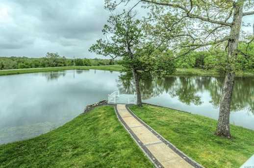 1418 Sycamore Lake Dr - Photo 63