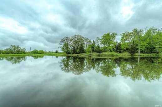 1418 Sycamore Lake Dr - Photo 75