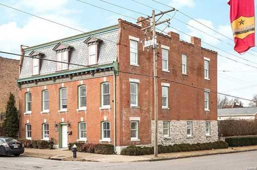 2801 Indiana Ave - Photo 1