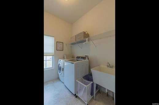 315 Addyston Pointe Court - Photo 13