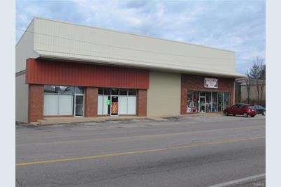 233 West Springfield Avenue - Photo 1