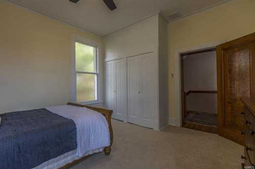 4397 Westminster Place - Photo 79