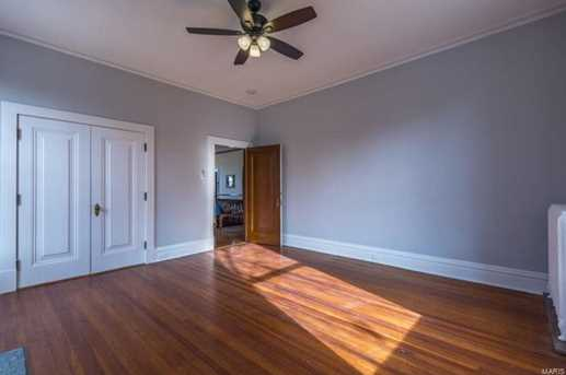 4397 Westminster Place - Photo 69