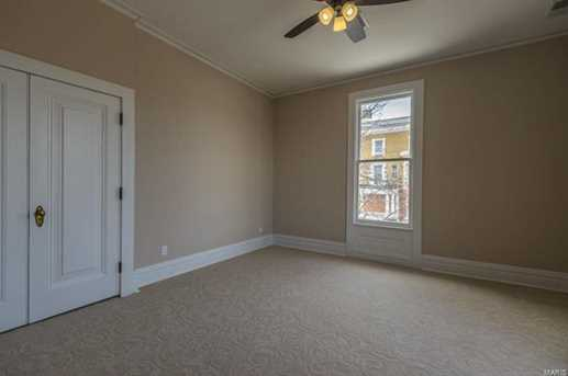 4397 Westminster Place - Photo 75
