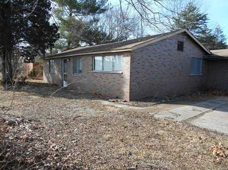 2209 Lonedell Rd - Photo 3