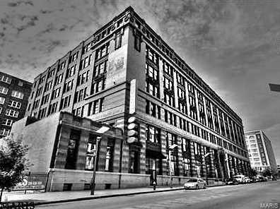 1520 Washington Avenue #506 - Photo 1