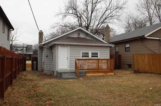 6974 Bancroft Ave - Photo 21