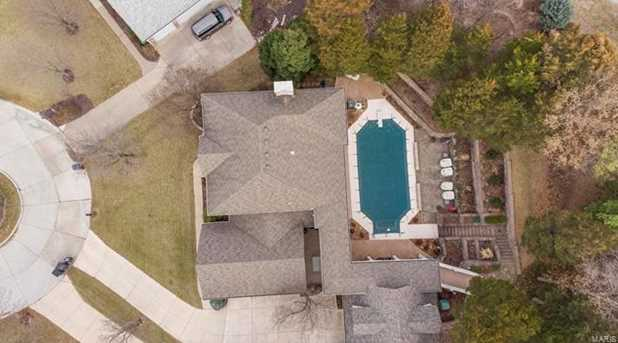4 Forest Park Circle - Photo 3