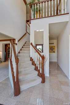 4 Forest Park Circle - Photo 5