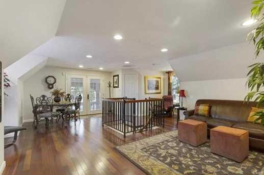 4 Forest Park Circle - Photo 33