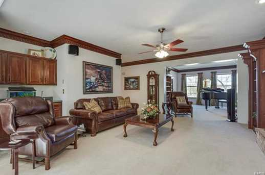 4 Forest Park Circle - Photo 9