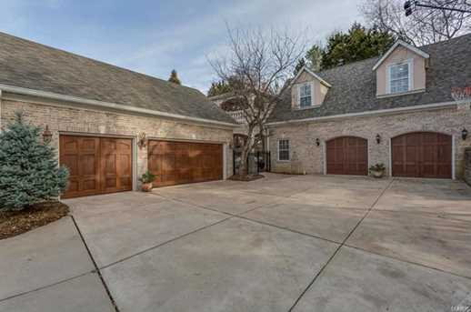 4 Forest Park Circle - Photo 41