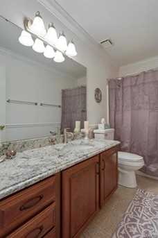 4 Forest Park Circle - Photo 21