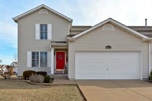 1065 Chesterfield Drive - Photo 1