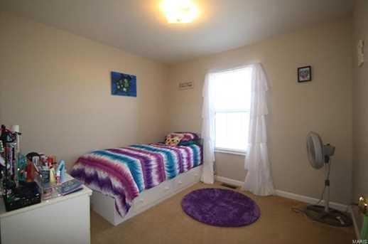 4166 Burgess Hill Dr - Photo 17