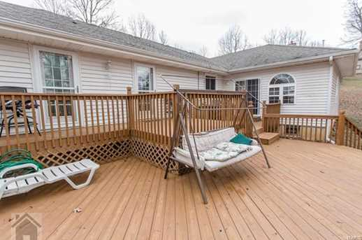 104 Bobby Dale Dr - Photo 15