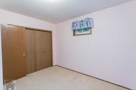 104 Bobby Dale Dr - Photo 59