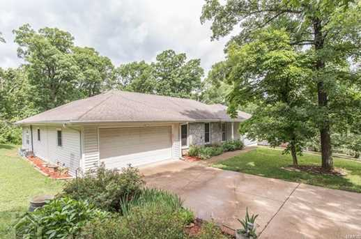 104 Bobby Dale Dr - Photo 19