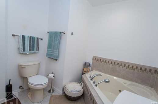 104 Bobby Dale Dr - Photo 7