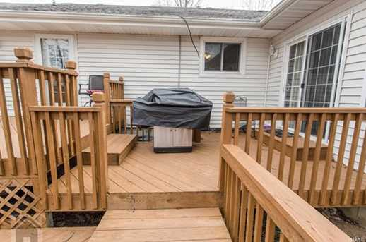 104 Bobby Dale Dr - Photo 13