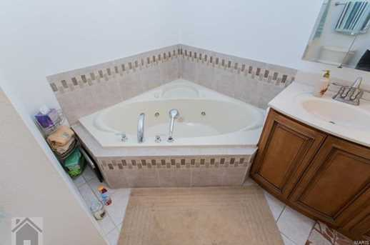 104 Bobby Dale Dr - Photo 9
