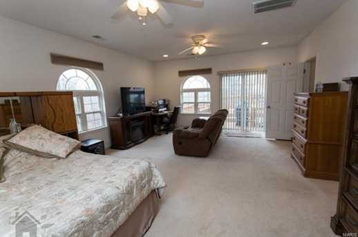 104 Bobby Dale Dr - Photo 3