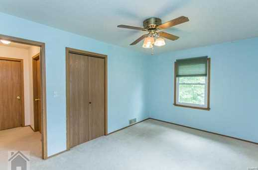 104 Bobby Dale Dr - Photo 41