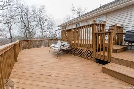 104 Bobby Dale Dr - Photo 11