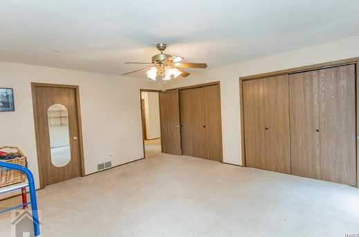 104 Bobby Dale Dr - Photo 49