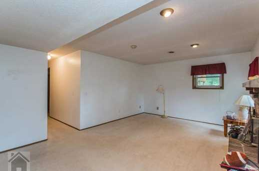 104 Bobby Dale Dr - Photo 55