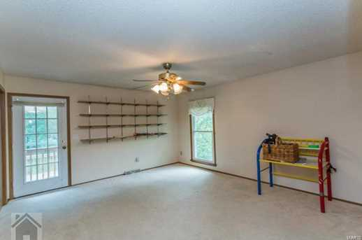 104 Bobby Dale Dr - Photo 47