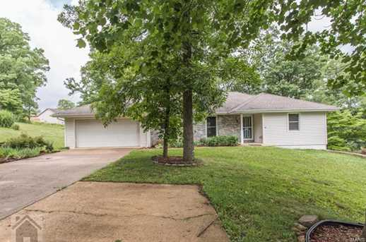 104 Bobby Dale Dr - Photo 17