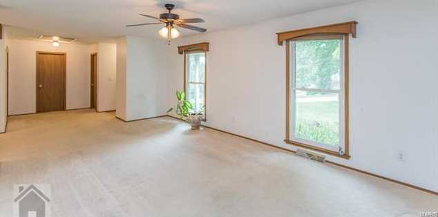 104 Bobby Dale Dr - Photo 27