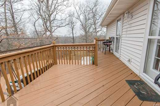 104 Bobby Dale Dr - Photo 75