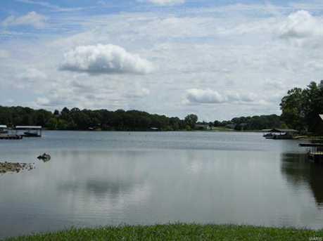 511 Lakeshore Dr - Photo 5