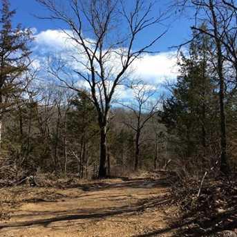 0 Tom Creek Rd - Photo 5