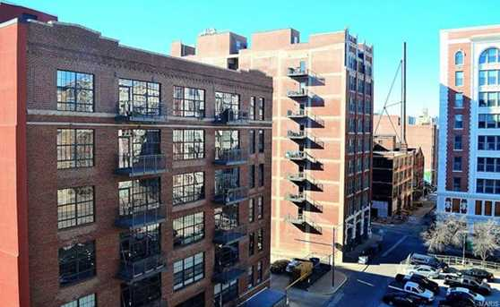 1520 Washington Avenue #625 - Photo 21